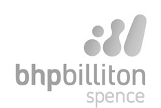bhp_spence